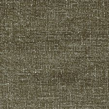 Marmol Drapery and Upholstery Fabric by Scalamandre