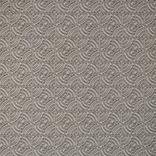 Graphite Drapery and Upholstery Fabric by Silver State