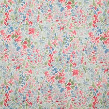 Blossom Contemporary Drapery and Upholstery Fabric by Pindler