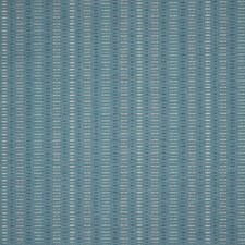 Lagoon Drapery and Upholstery Fabric by Silver State