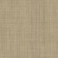Hummus Drapery and Upholstery Fabric by Kasmir