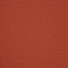 Sierra Red Drapery and Upholstery Fabric by RM Coco