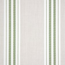 Frond Drapery and Upholstery Fabric by Silver State