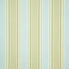 Mist Stripe Drapery and Upholstery Fabric by Pindler