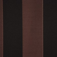 Liquorice Drapery and Upholstery Fabric by RM Coco