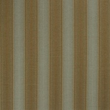Antique Indoor Drapery and Upholstery Fabric by Kasmir