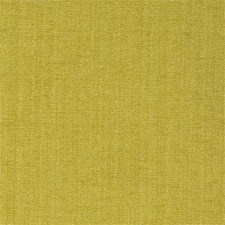 Sun Solid Drapery and Upholstery Fabric by Clarke & Clarke