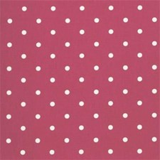 Multi Dots Drapery and Upholstery Fabric by Clarke & Clarke