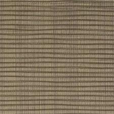 Mocha Ottoman Drapery and Upholstery Fabric by Clarke & Clarke