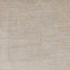 Wheat Solids Drapery and Upholstery Fabric by Clarke & Clarke