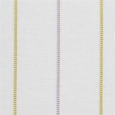 Heather Sheers Casements Wide Drapery and Upholstery Fabric by Clarke & Clarke