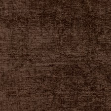 Chestnut Solids Drapery and Upholstery Fabric by Clarke & Clarke