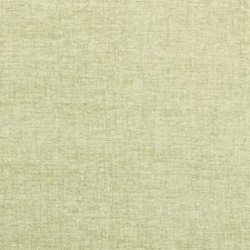 Celadon Solids Drapery and Upholstery Fabric by Clarke & Clarke