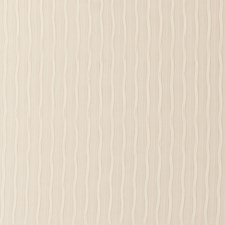 Cream Stripes Drapery and Upholstery Fabric by Clarke & Clarke
