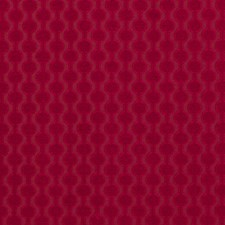 Garnet Weave Drapery and Upholstery Fabric by Clarke & Clarke