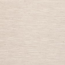 Agate Grey Solids Drapery and Upholstery Fabric by Clarke & Clarke