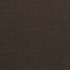Earth Solid Drapery and Upholstery Fabric by Clarke & Clarke