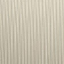 Celery Stripes Drapery and Upholstery Fabric by Clarke & Clarke