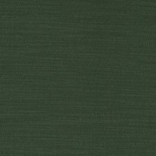 Malachite Solids Drapery and Upholstery Fabric by Clarke & Clarke