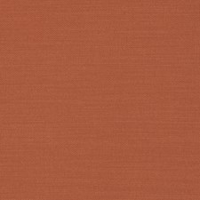 Paprika Solids Drapery and Upholstery Fabric by Clarke & Clarke