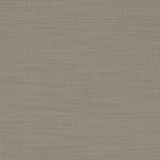 Taupe Basketweave Drapery and Upholstery Fabric by Clarke & Clarke