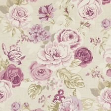 Mulberry Drapery and Upholstery Fabric by Clarke & Clarke
