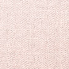 Rose Solids Drapery and Upholstery Fabric by Clarke & Clarke