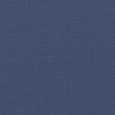 Navy Solids Drapery and Upholstery Fabric by Clarke & Clarke