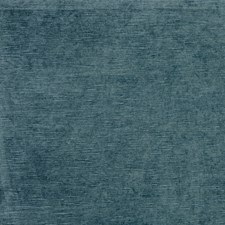 Aqua Solids Drapery and Upholstery Fabric by Clarke & Clarke