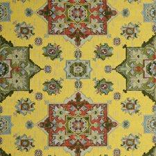 Dijon Weave Drapery and Upholstery Fabric by Clarke & Clarke