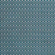 Lagoon Weave Drapery and Upholstery Fabric by Clarke & Clarke