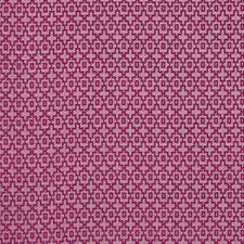 Passion Chenille Drapery and Upholstery Fabric by Clarke & Clarke