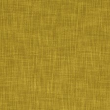 Honey Basketweave Drapery and Upholstery Fabric by Clarke & Clarke