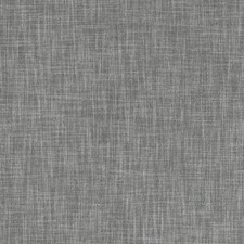 Storm Solids Drapery and Upholstery Fabric by Clarke & Clarke