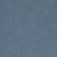 Cadet Solids Drapery and Upholstery Fabric by Clarke & Clarke