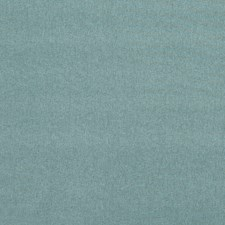 Arctic Solids Drapery and Upholstery Fabric by Clarke & Clarke