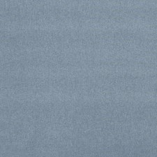 Dusk Solids Drapery and Upholstery Fabric by Clarke & Clarke