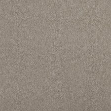 Latte Solids Drapery and Upholstery Fabric by Clarke & Clarke