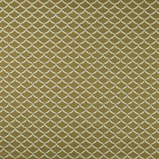 Antique Weave Drapery and Upholstery Fabric by Clarke & Clarke
