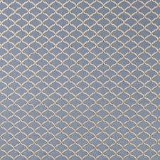 Chicory Weave Drapery and Upholstery Fabric by Clarke & Clarke