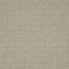 Putty Solids Drapery and Upholstery Fabric by Clarke & Clarke