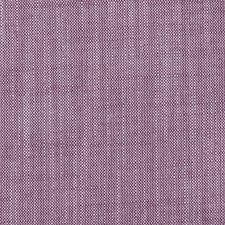 Lilac Solids Drapery and Upholstery Fabric by Clarke & Clarke