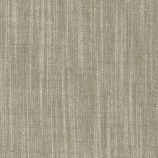 Nougat Solids Drapery and Upholstery Fabric by Clarke & Clarke