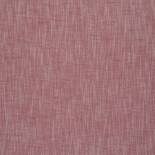 Ruby Solids Drapery and Upholstery Fabric by Clarke & Clarke