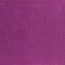Cassis Solids Drapery and Upholstery Fabric by Clarke & Clarke