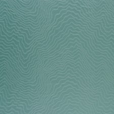 Kingfisher Drapery and Upholstery Fabric by Clarke & Clarke