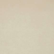 Cream Solids Drapery and Upholstery Fabric by Clarke & Clarke
