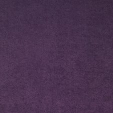 Passion Solids Drapery and Upholstery Fabric by Clarke & Clarke