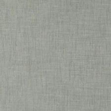 Mocha Solids Drapery and Upholstery Fabric by Clarke & Clarke
