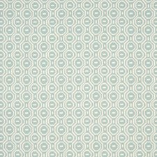 Glacier Weave Drapery and Upholstery Fabric by Clarke & Clarke